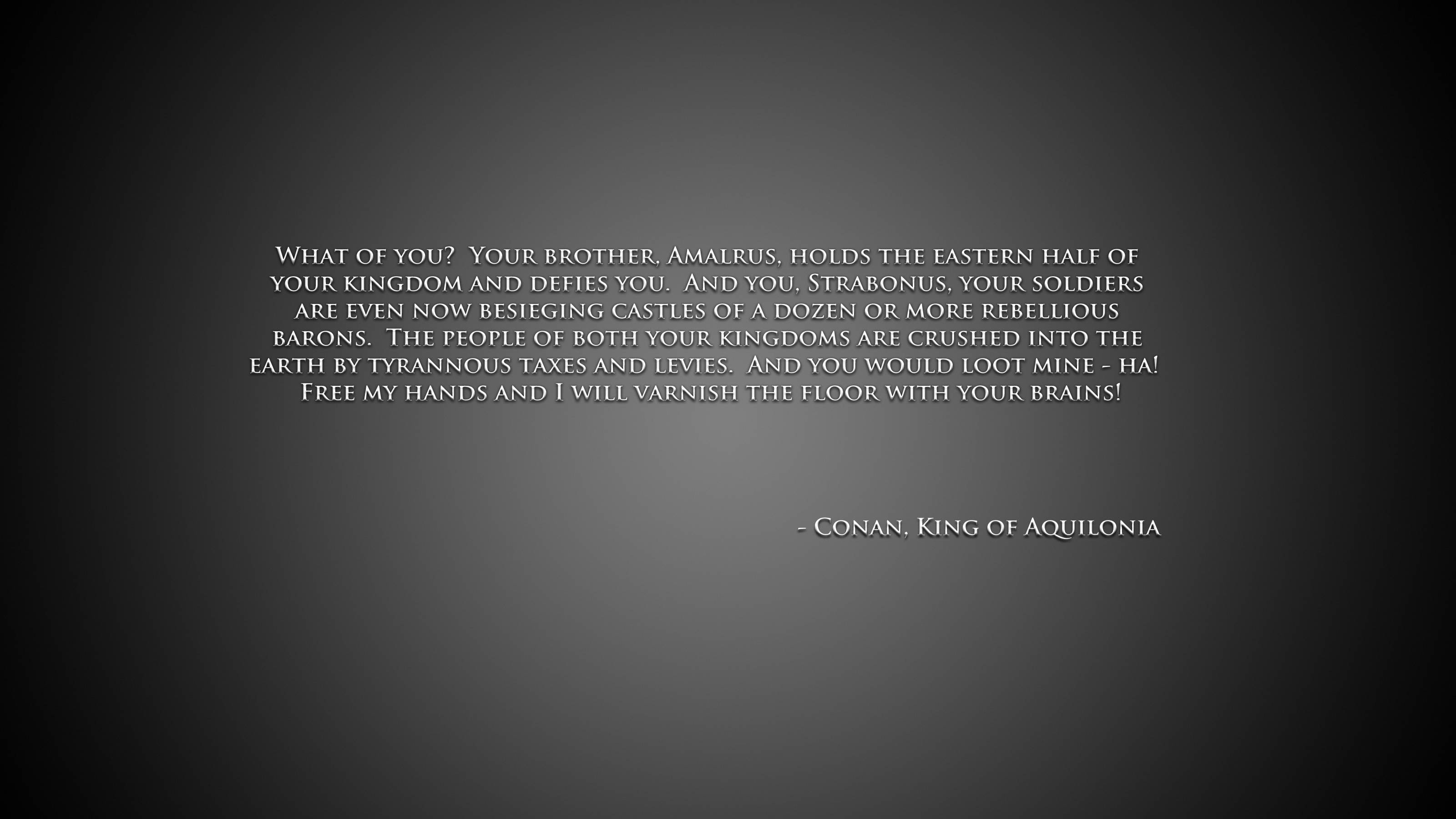 9 quotes desktop wallpaper festival images