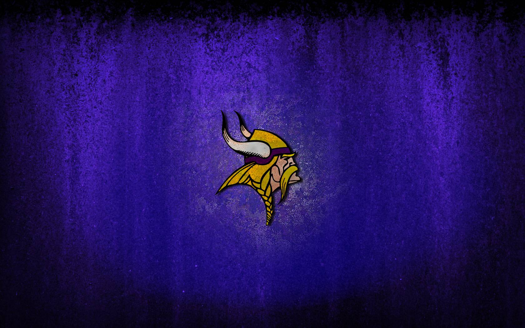 minnesota vikings wallpaper by belligerency photo