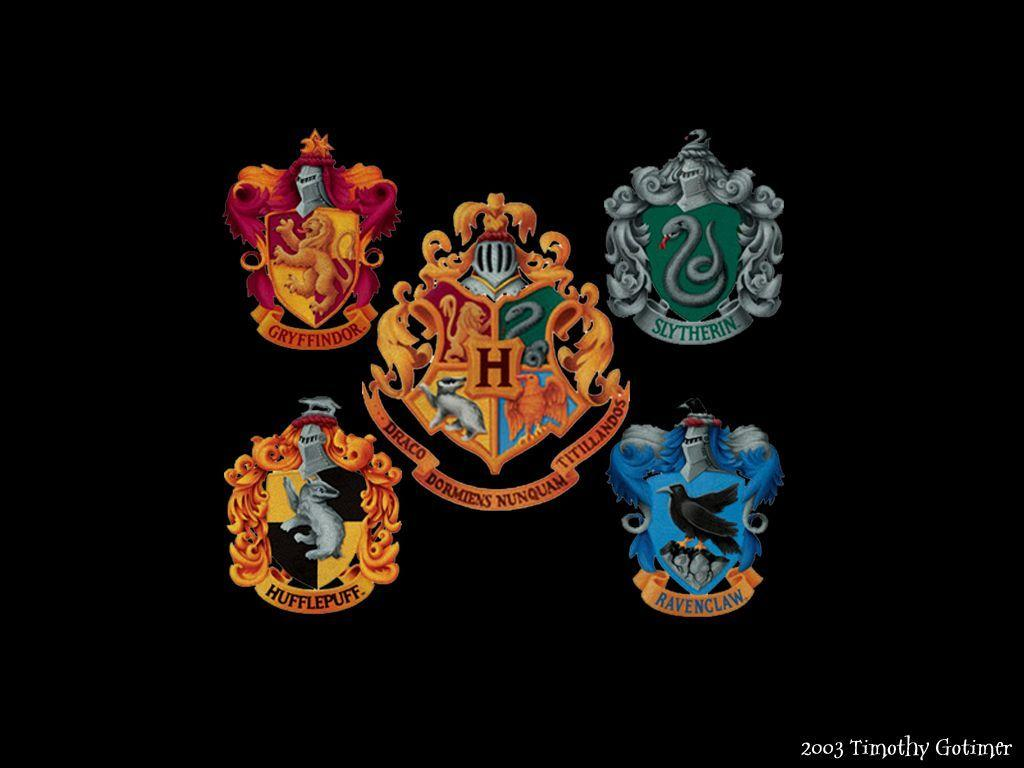 Hogwarts Wallpapers - Wallpaper Cave