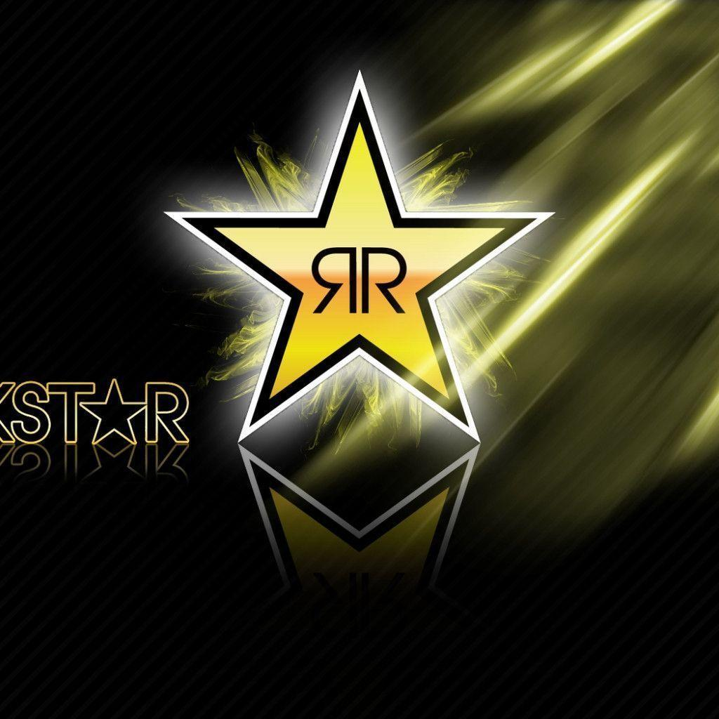Rockstar Energy Wallpaper | Best Wallpaper HD