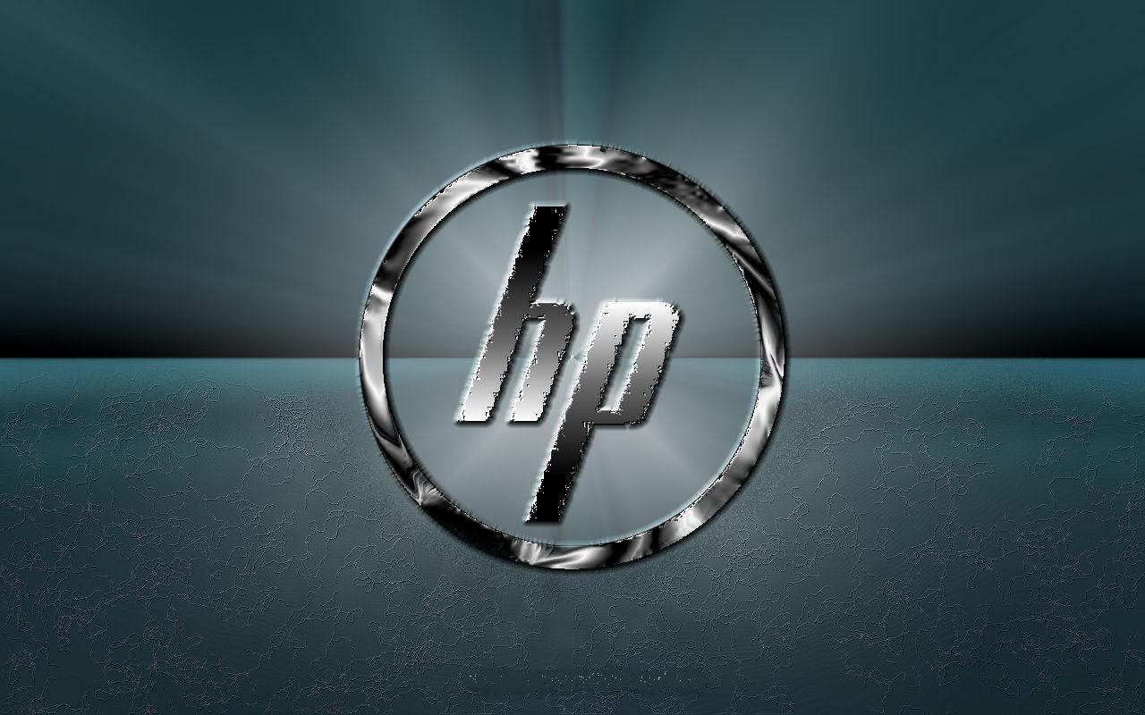 hd hp wallpapers - wallpaper cave
