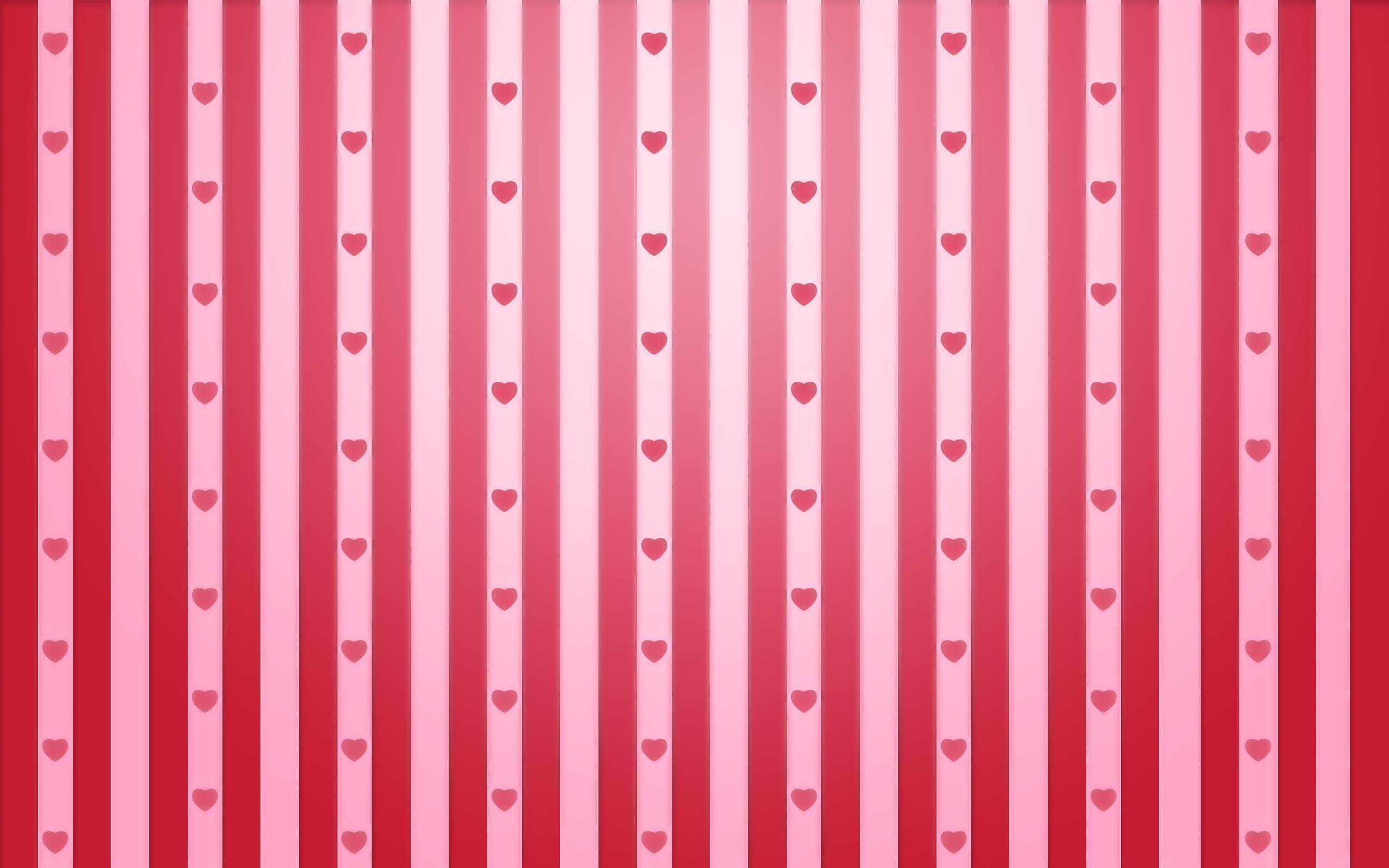 Free valentine backgrounds desktop wallpaper cave - San valentin desktop backgrounds ...