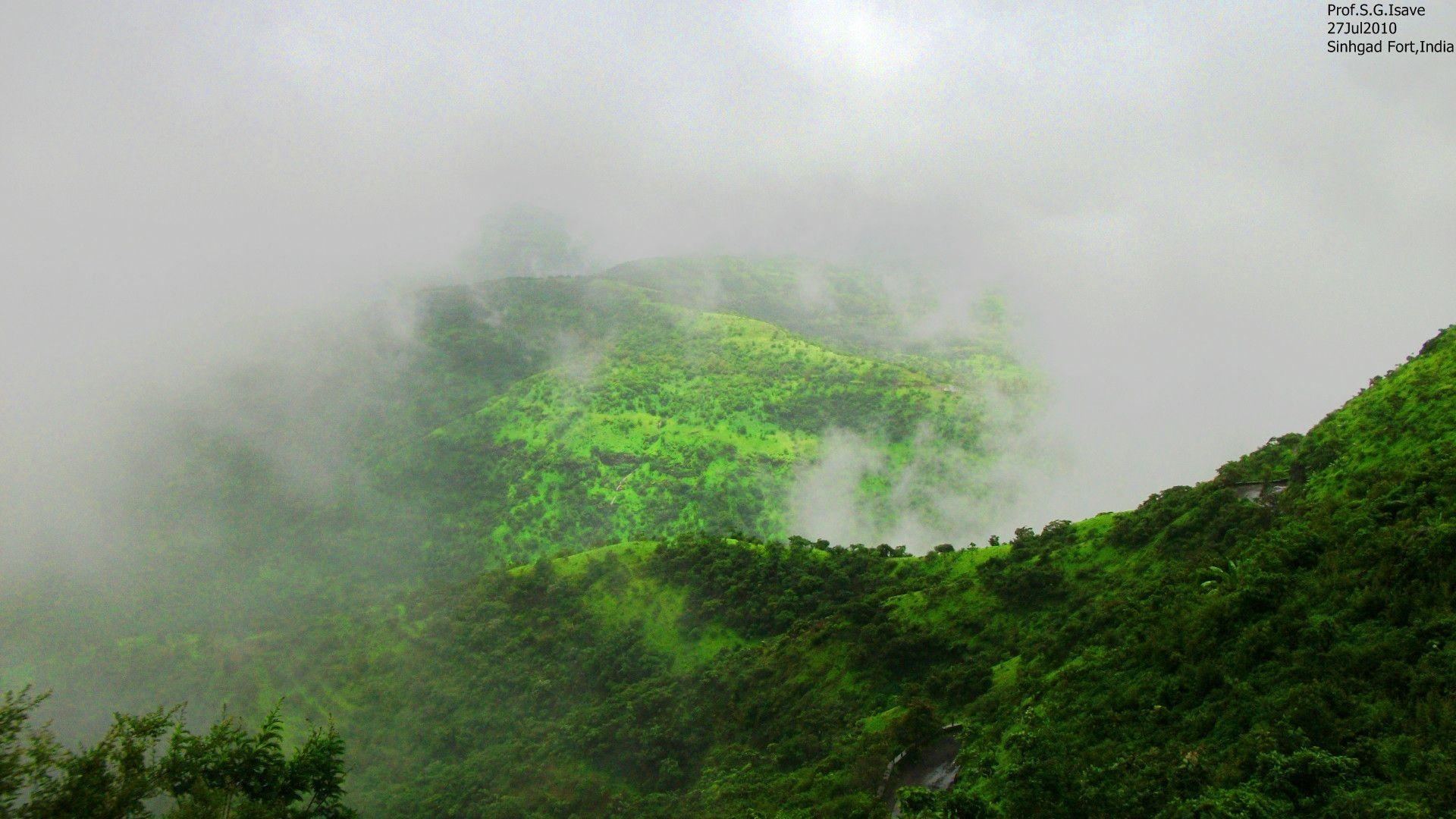Monsoon Wallpapers Wallpaper Cave