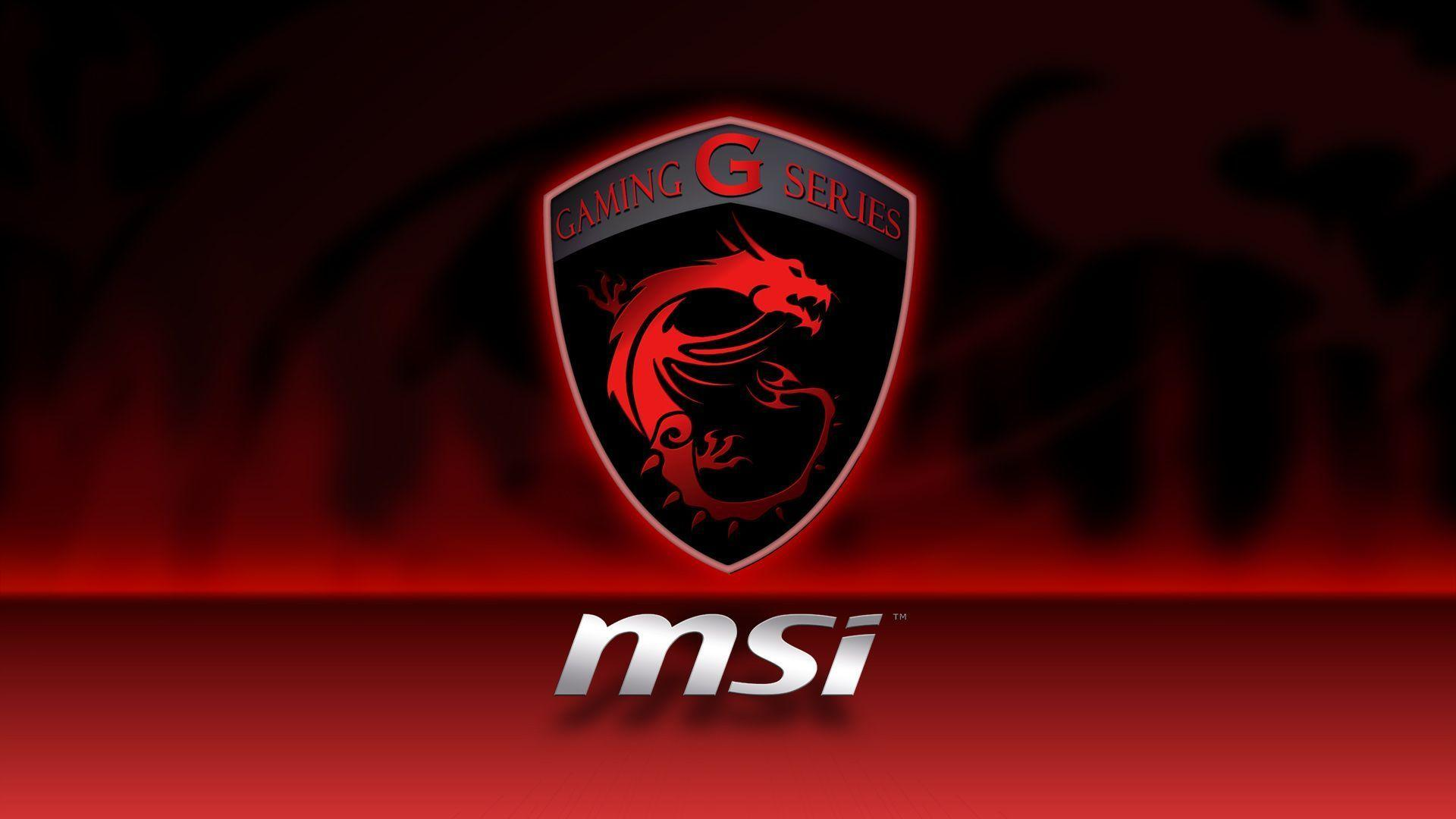 Msi Z270 Gaming Pro Carbon Hd Wallpaper: Wallpaper Cave