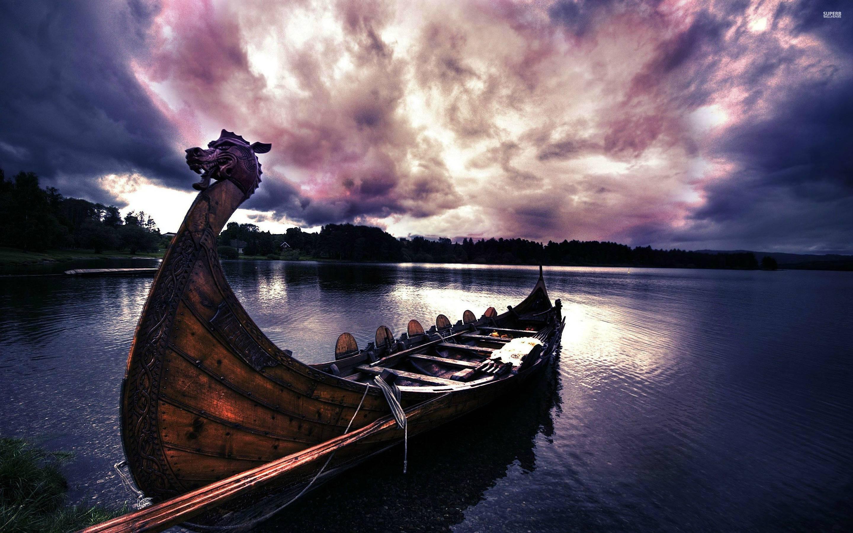 viking kostenlos