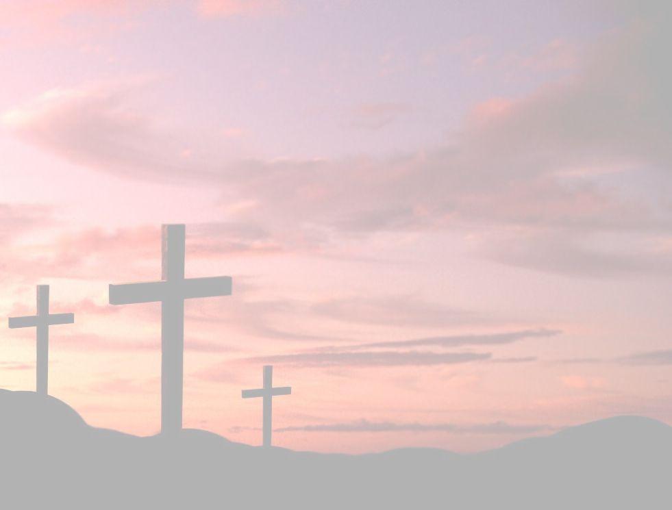 church powerpoint backgrounds cross  slide background edit, Powerpoint