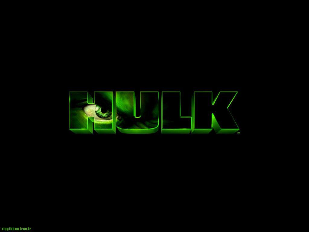 hulk symbol  Avengers  TShirt  TeePublic