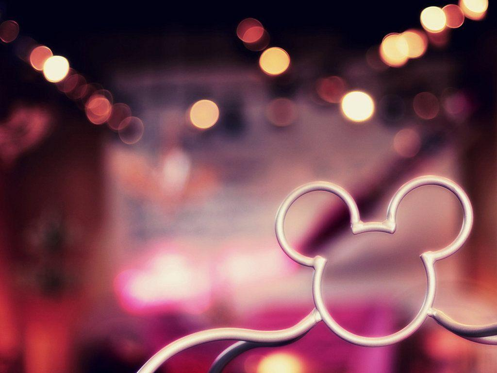 Mickey Wallpapers - Wallpaper Cave