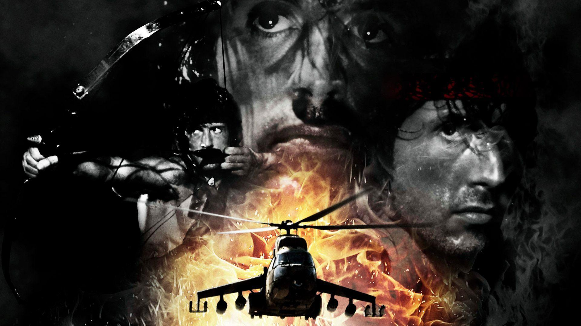 free helicopter games for android with Rambo Wallpapers on Black Widow Spider Facts further bkminegames together with Vasco Da Gama Ac plishments moreover Details besides Skullcandy And Astro Team Up For Special Edition Xbox One Headset.