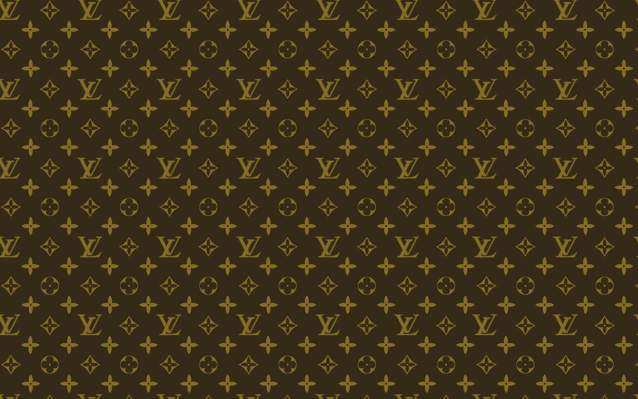 Louis vuitton wallpapers wallpaper cave for Wallpaper wallpaper wallpaper