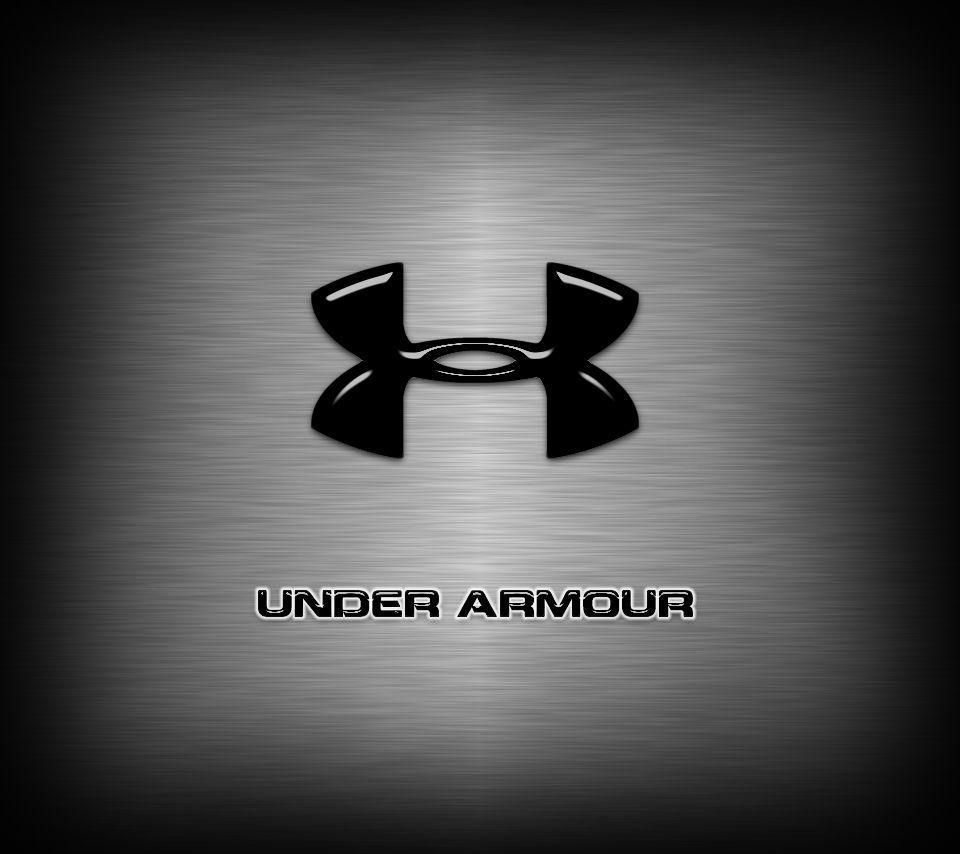 "Photo ""Brushed Aluminum Under Armour"" in the album ""Member ..."