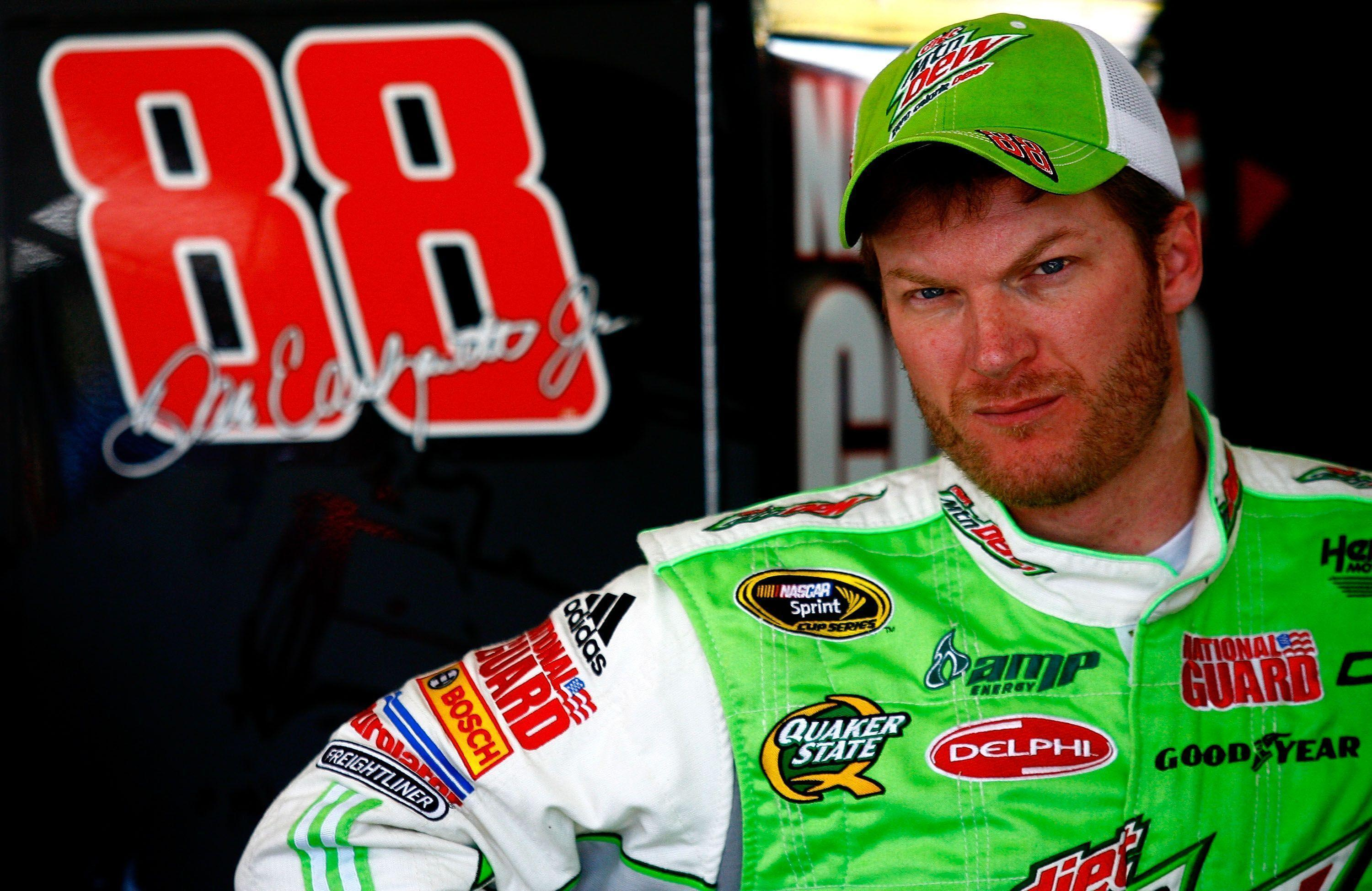 Dale Earnhardt Wallpaper 63 Image Collections Of: Dale Earnhardt Jr Wallpapers