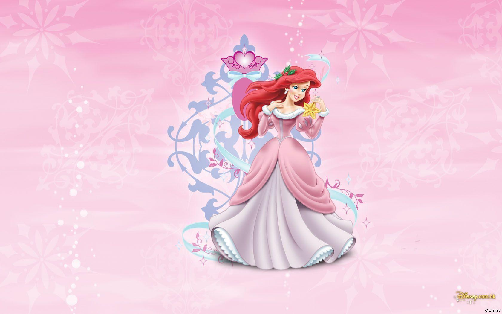 free princess wallpapers - wallpaper cave