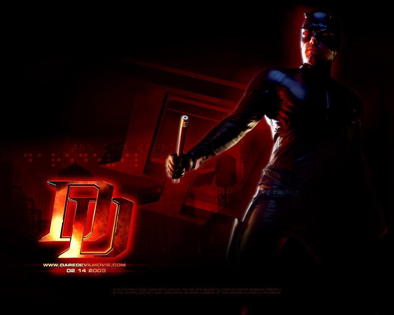 daredevil wallpaper in - photo #48