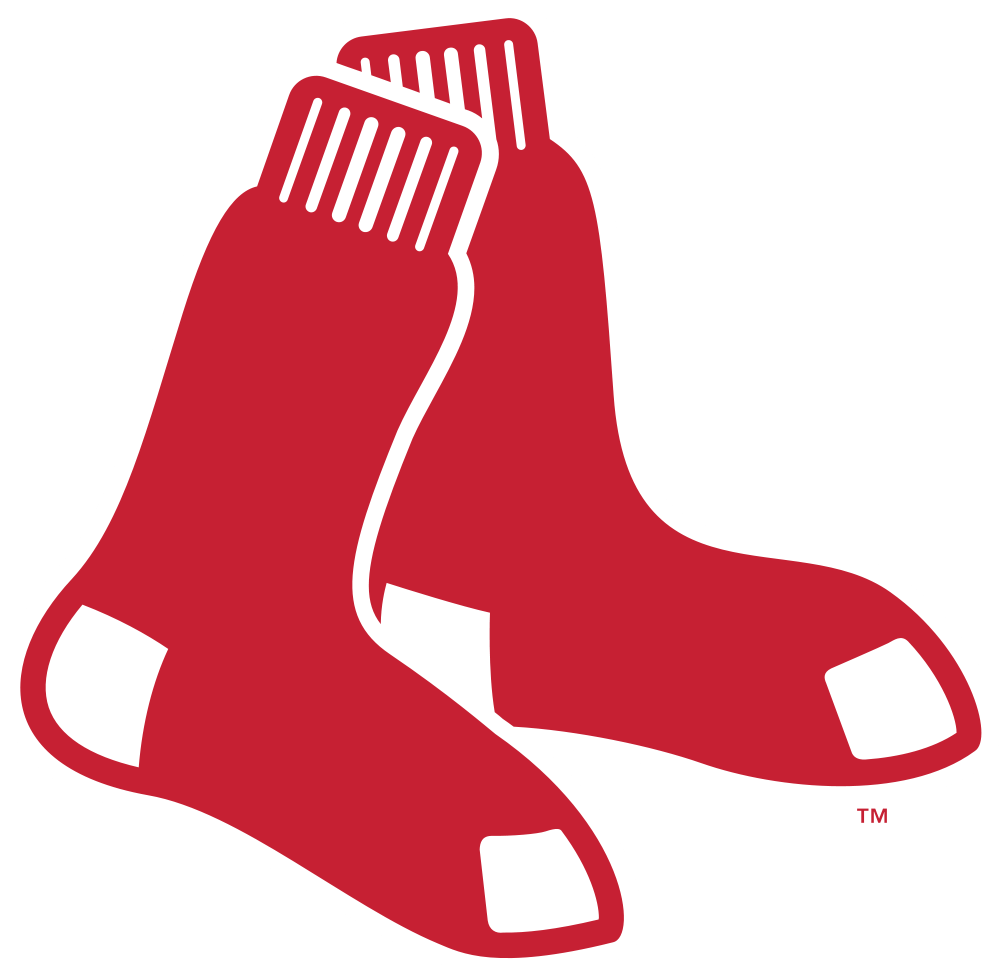 boston red sox wallpaper widescreen - photo #29