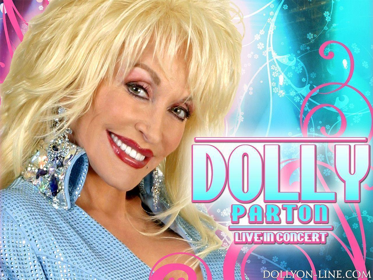 Dolly Parton - Dolly Parton Wallpaper (10888463) - Fanpop