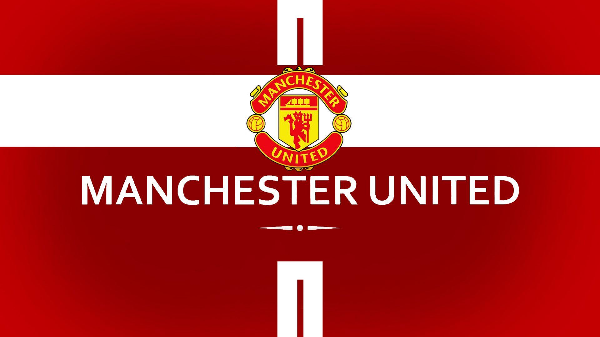 Download Dp Bbm Manchester United Update Status