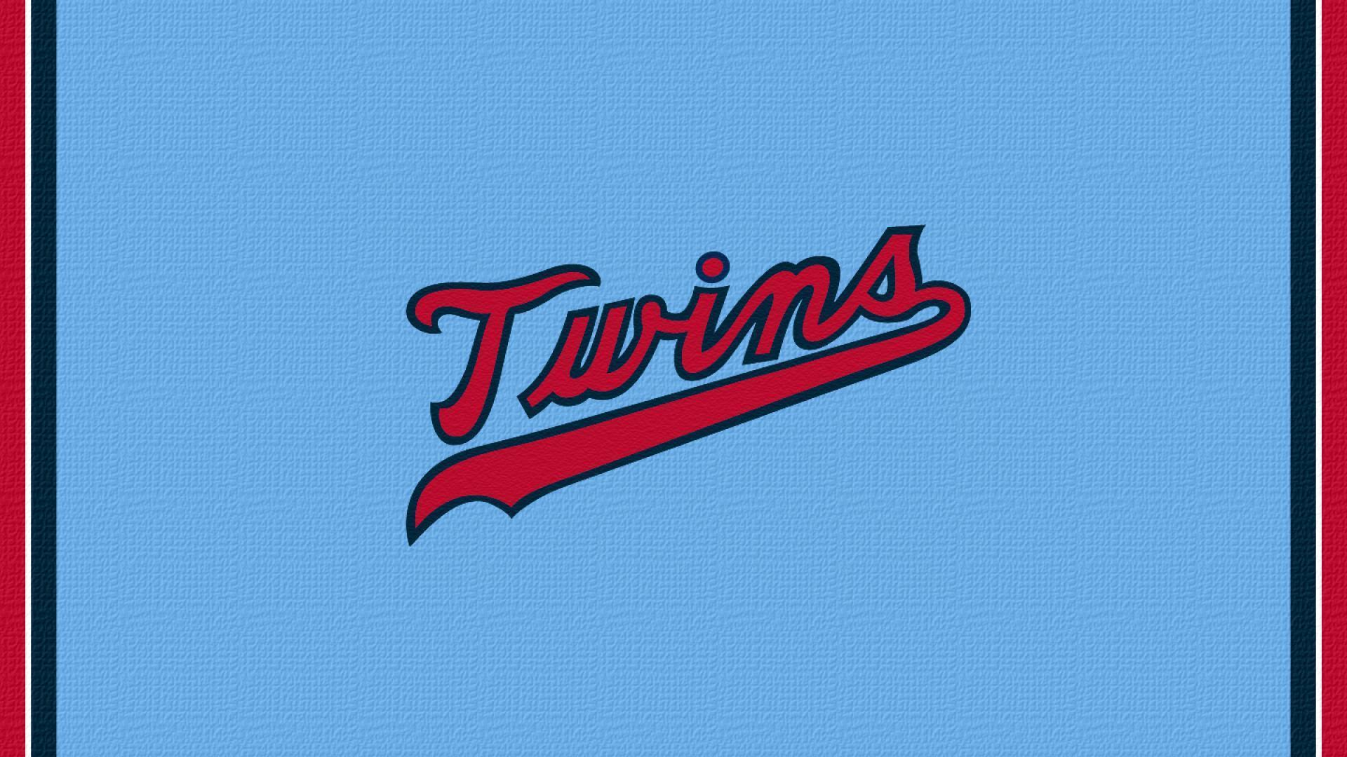 minnesota twins wallpapers wallpaper cave