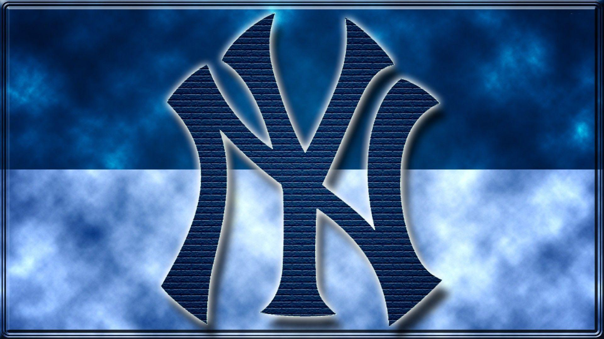 New York Yankees Sport Wallpapers