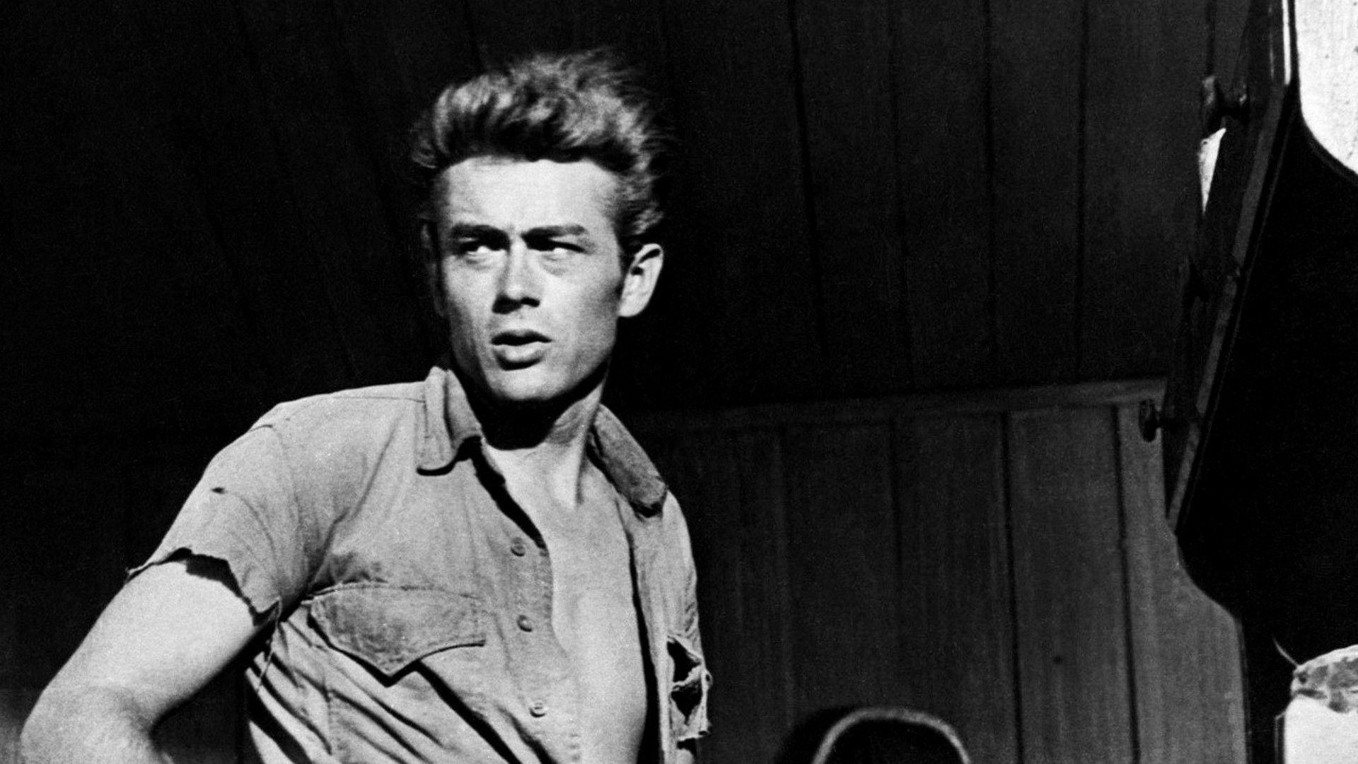 James Dean Wallpapers - Wallpaper Cave