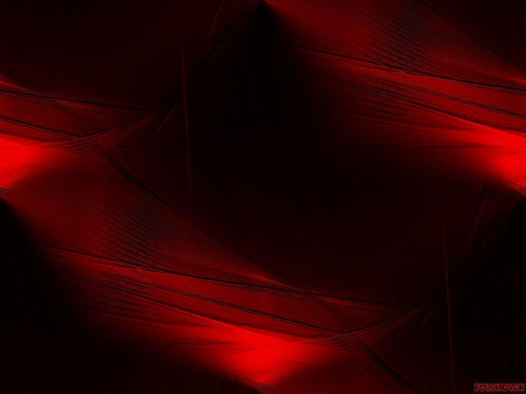Wallpapers For > Dark Red Wallpapers Hd