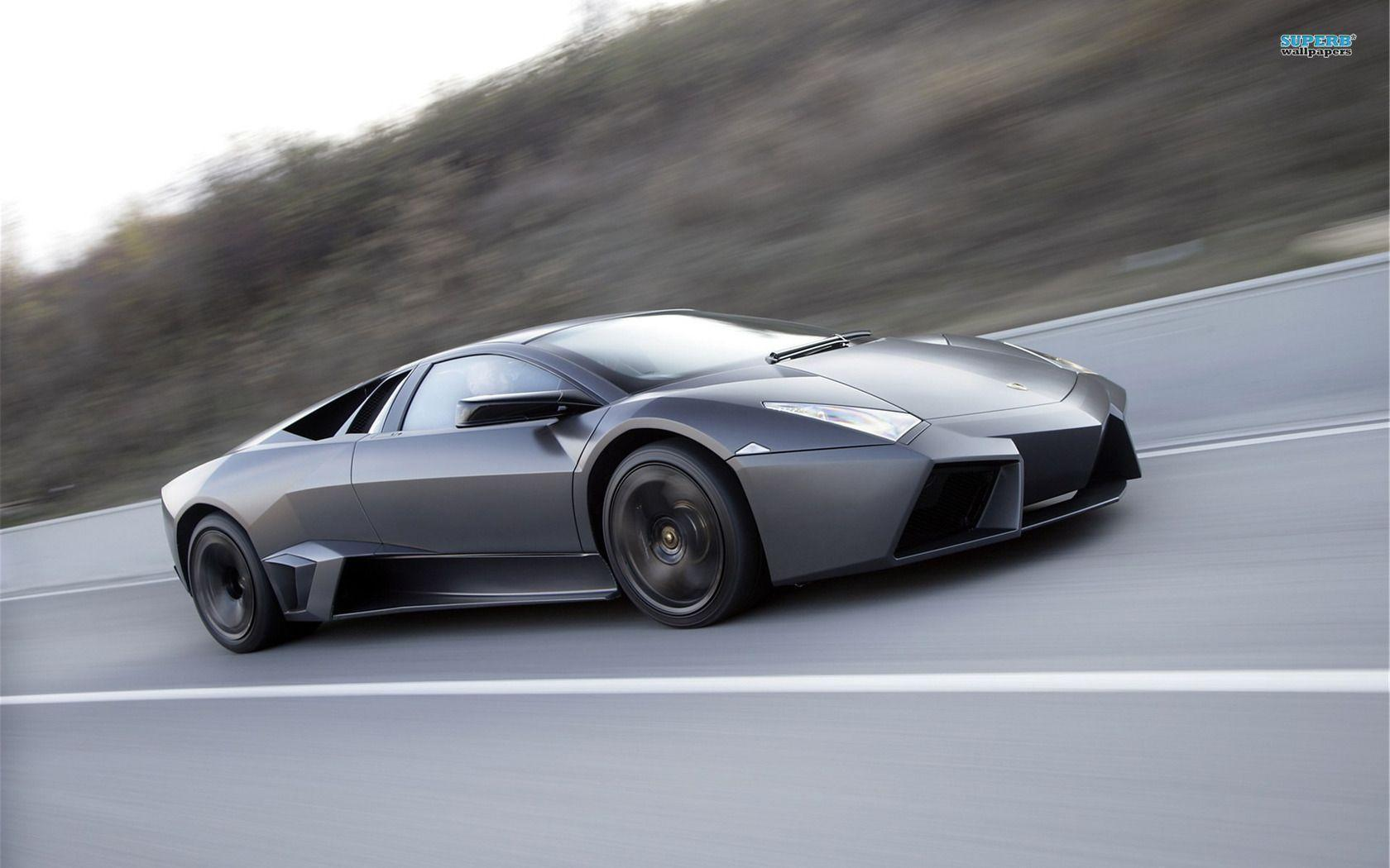 lamborghini reventon image wallpaper - photo #2