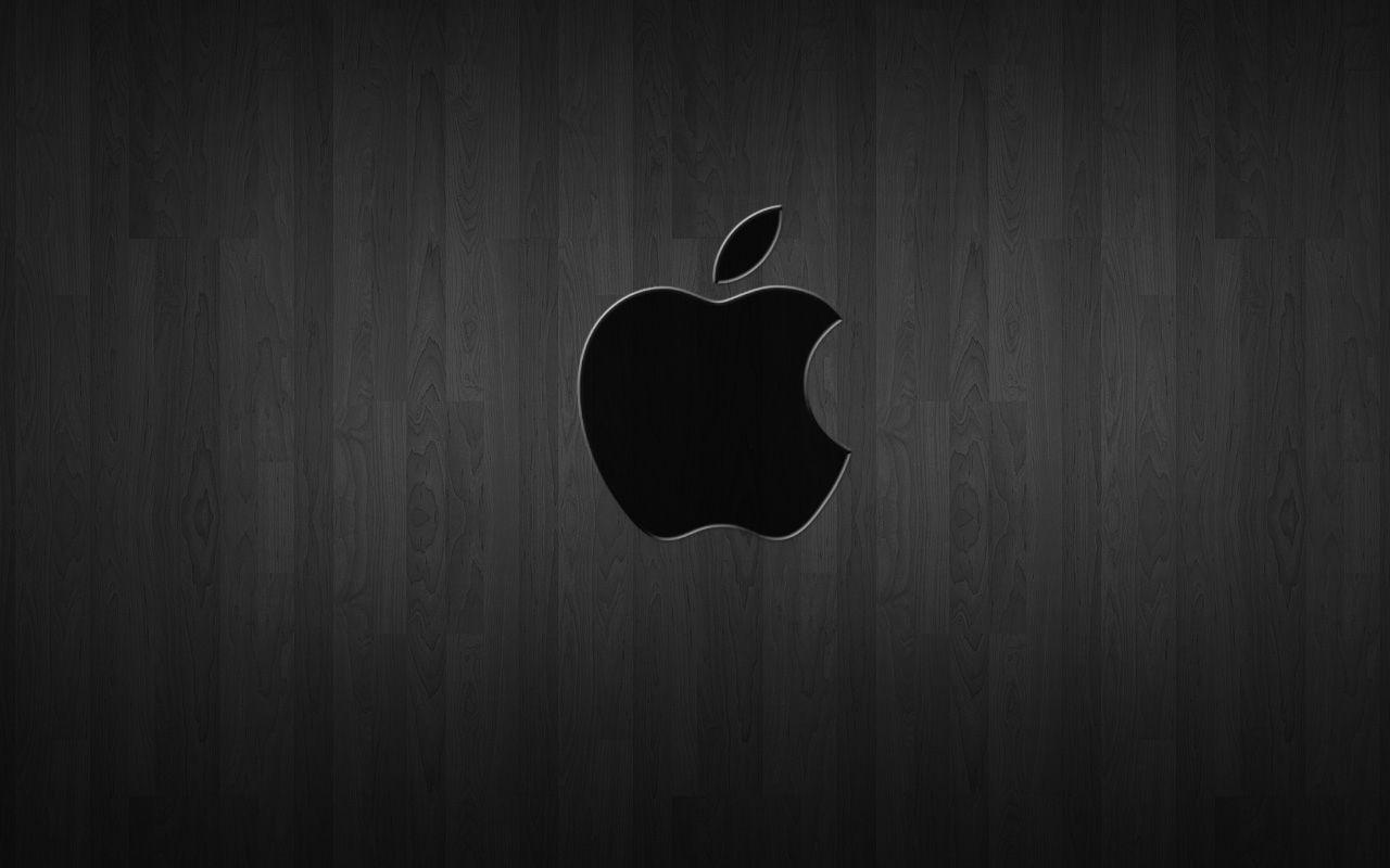 apple desktop backgrounds - wallpaper cave