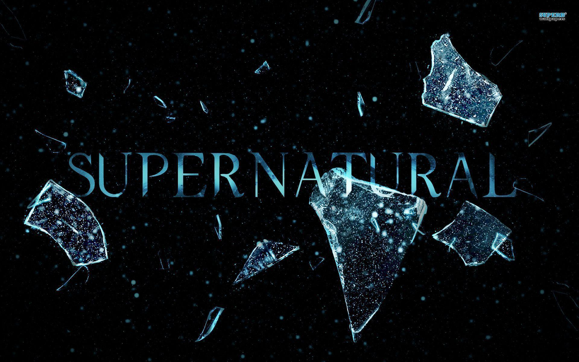 supernatural-wallpaper-280 | home plans