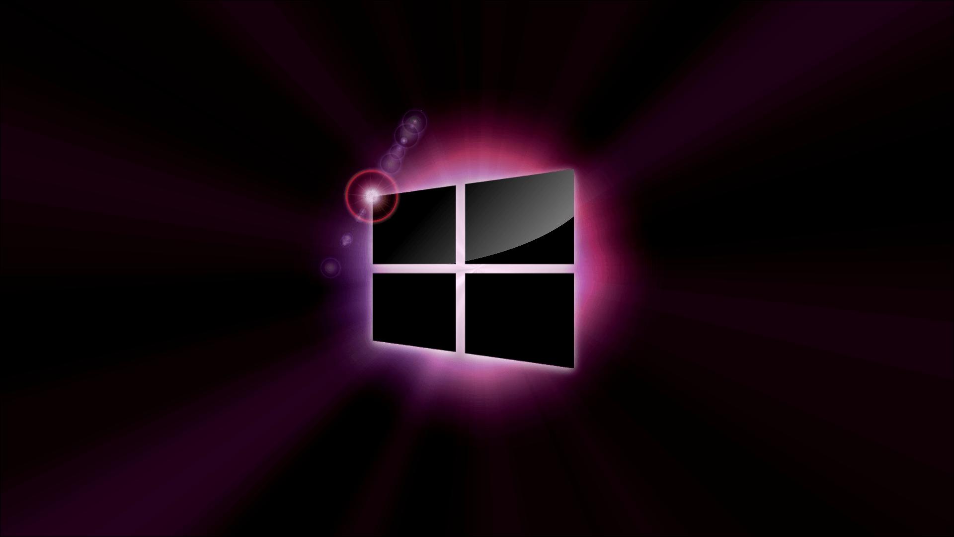 logo windows 8 black - photo #16