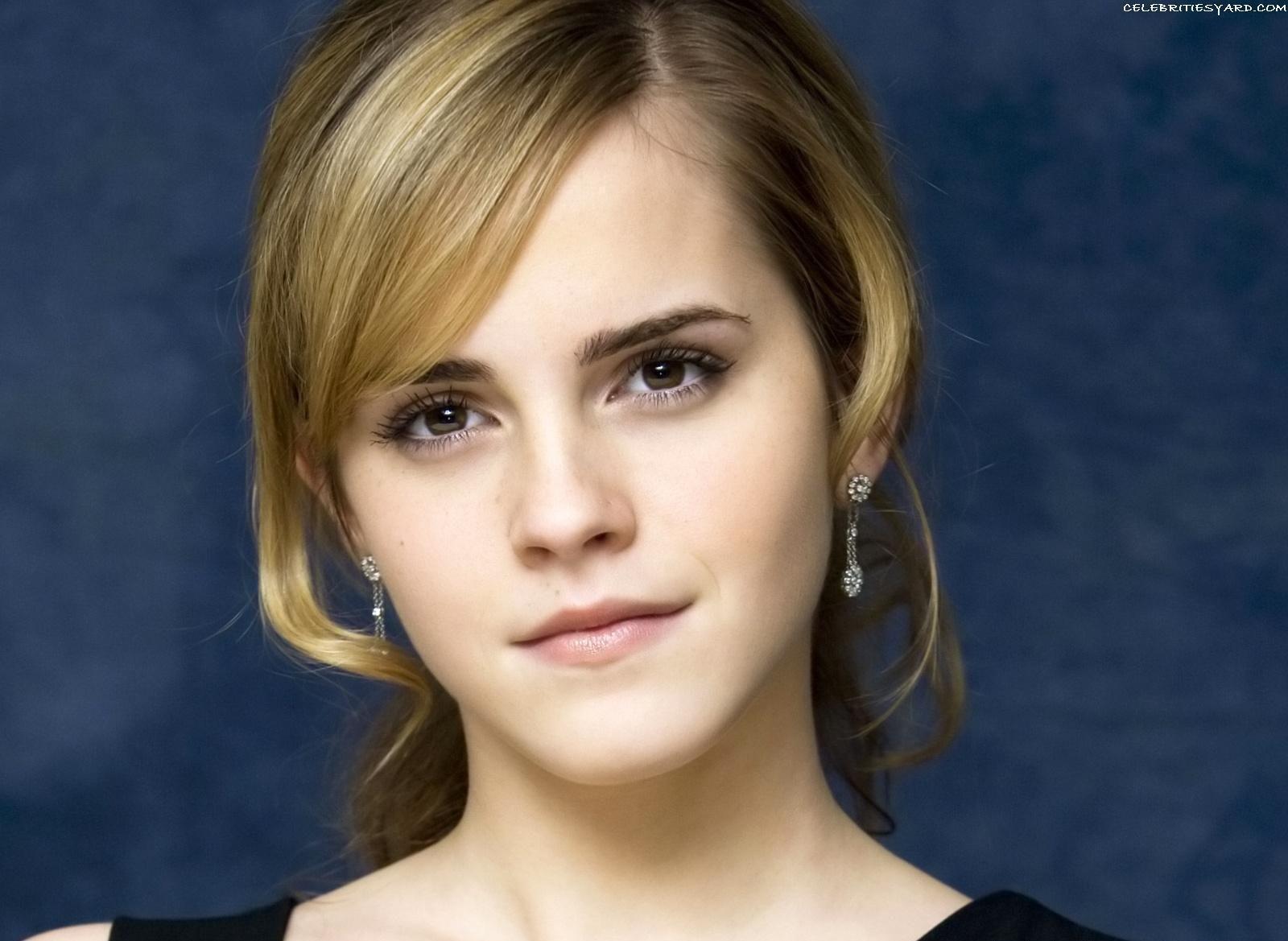Emma Watson Wallpaper - Best HD Desktop Wallpaper