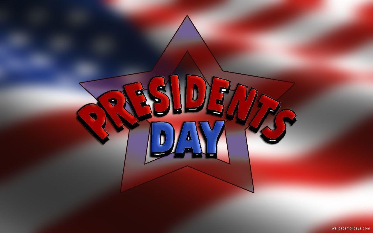 Presidents Day Images HD Wallpapers | HD Wallpapers Store
