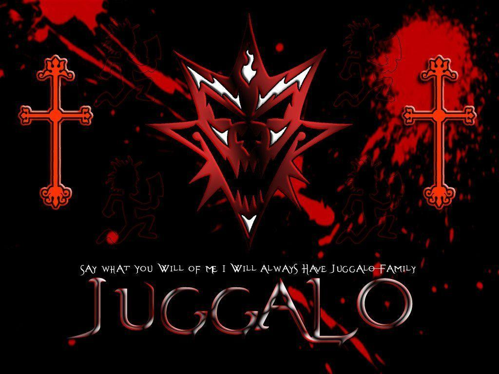 Juggalo Backgrounds 29457 Wallpapers