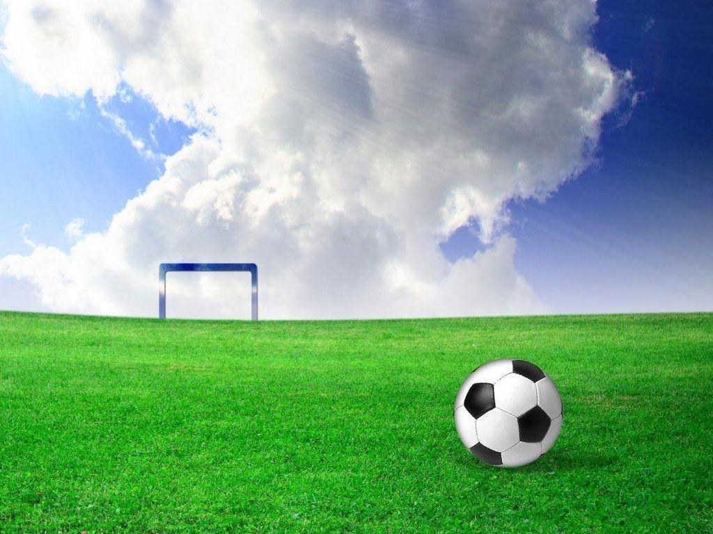 photos football wallpaper - photo #39