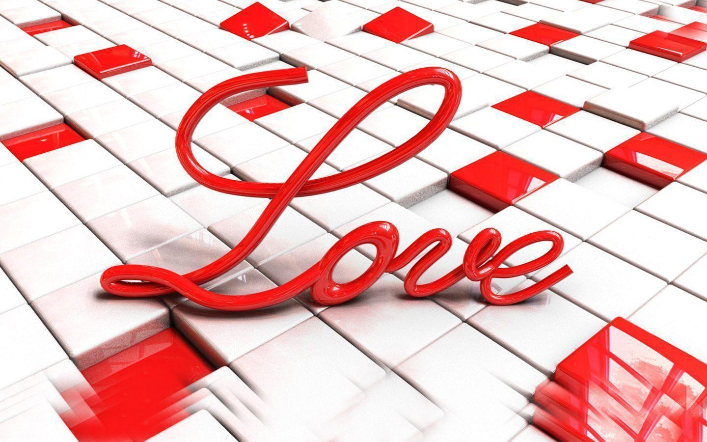 Beautiful 3D Love Wallpapers Free Download Wallpapers