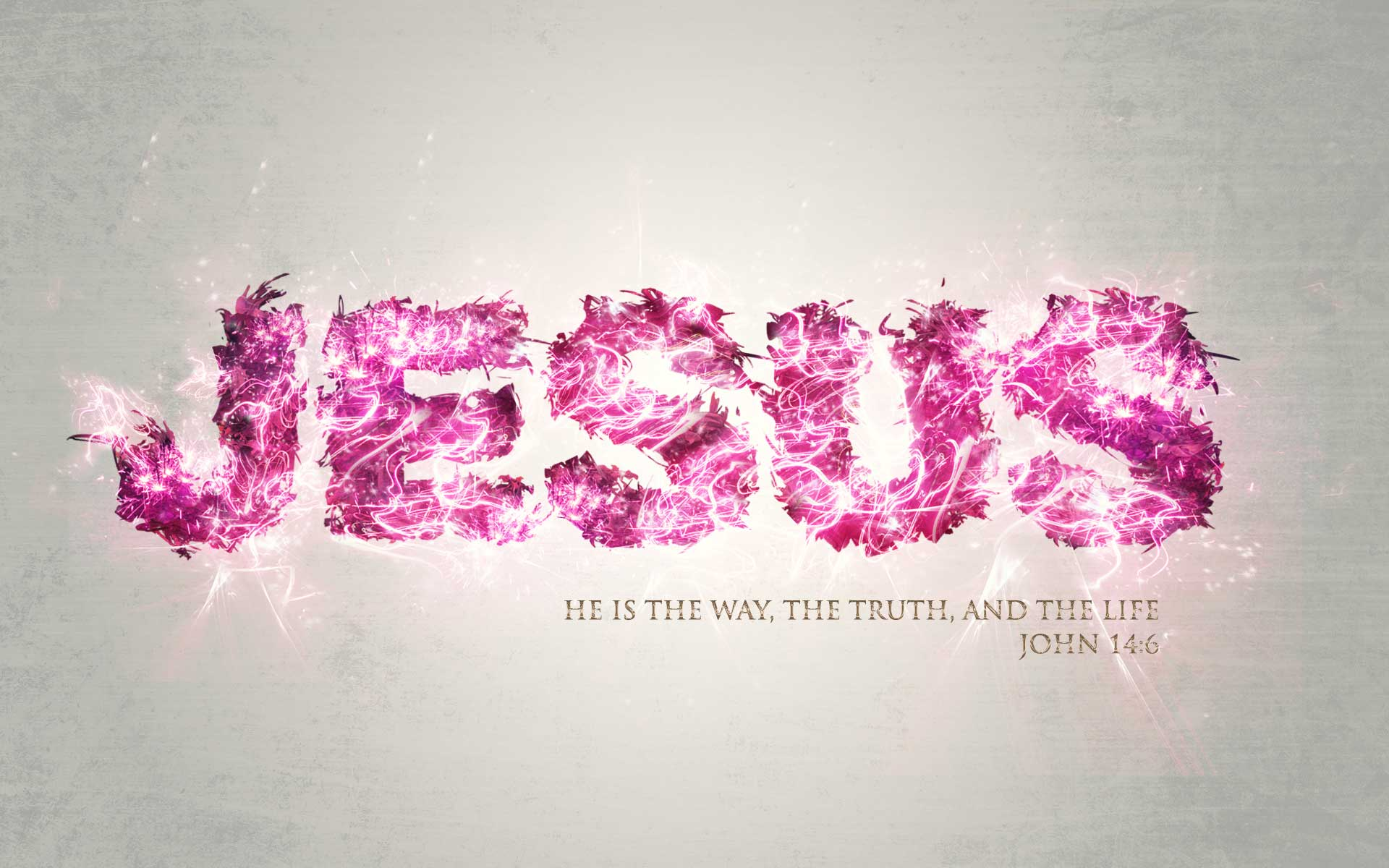 Jesus Wallpapers Wallpaper Cave
