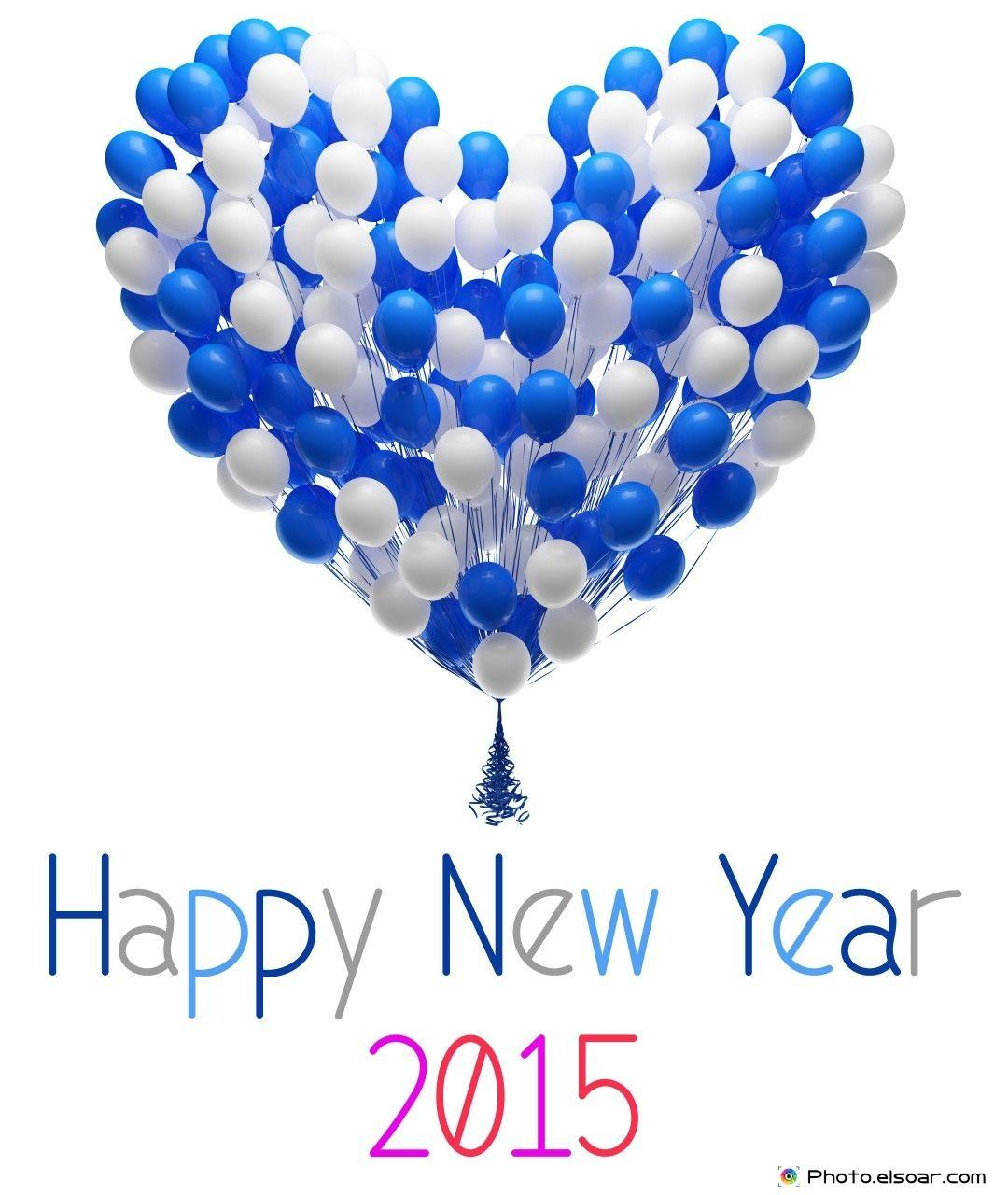 Wallpaper download new year 2015 - Happy New Year 2015 Wallpapers Techjost Download