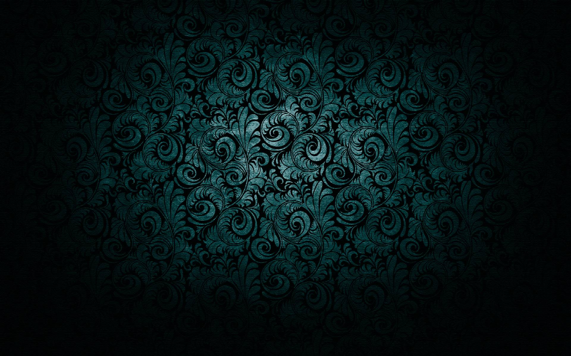 fancy wallpapers