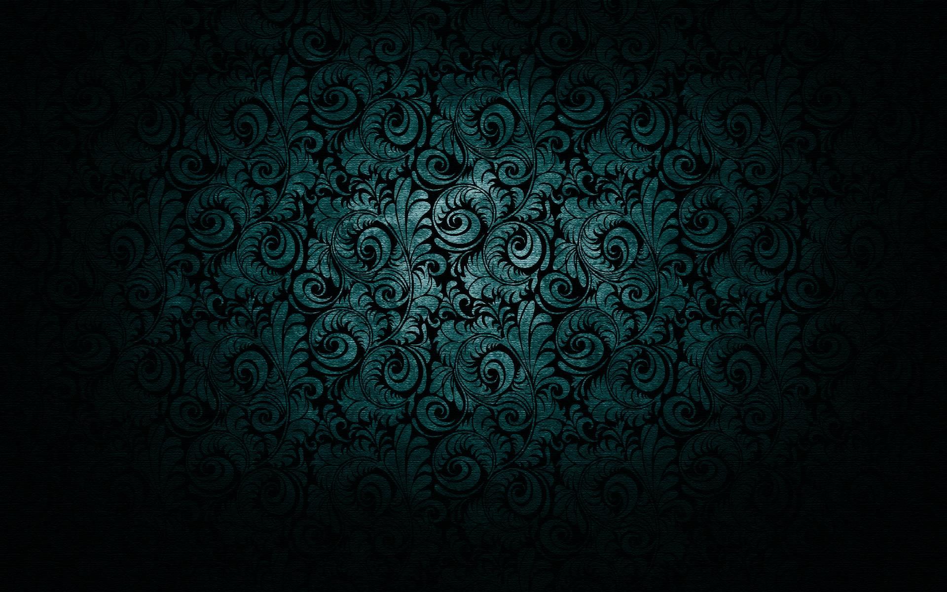 Fancy Wallpaper Fancy Wallpapers Wallpaper Cave