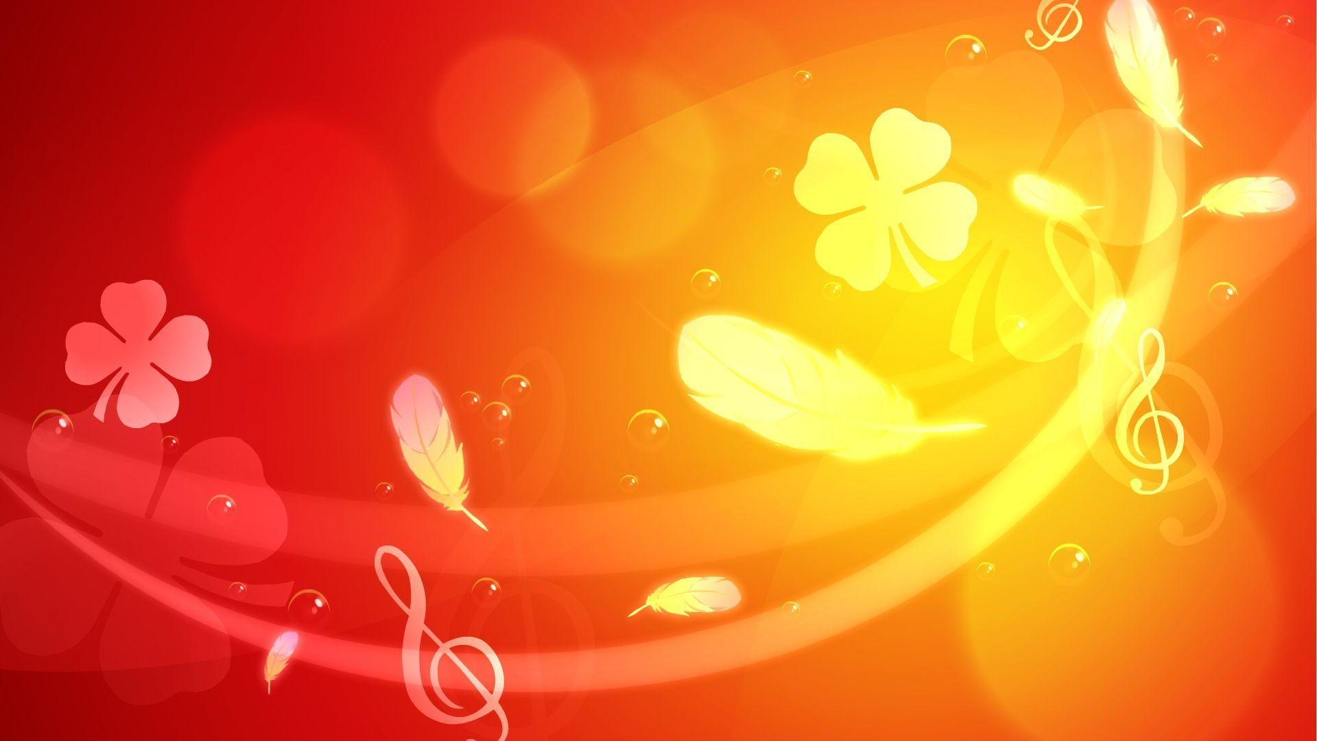 light backgrounds designs - photo #23