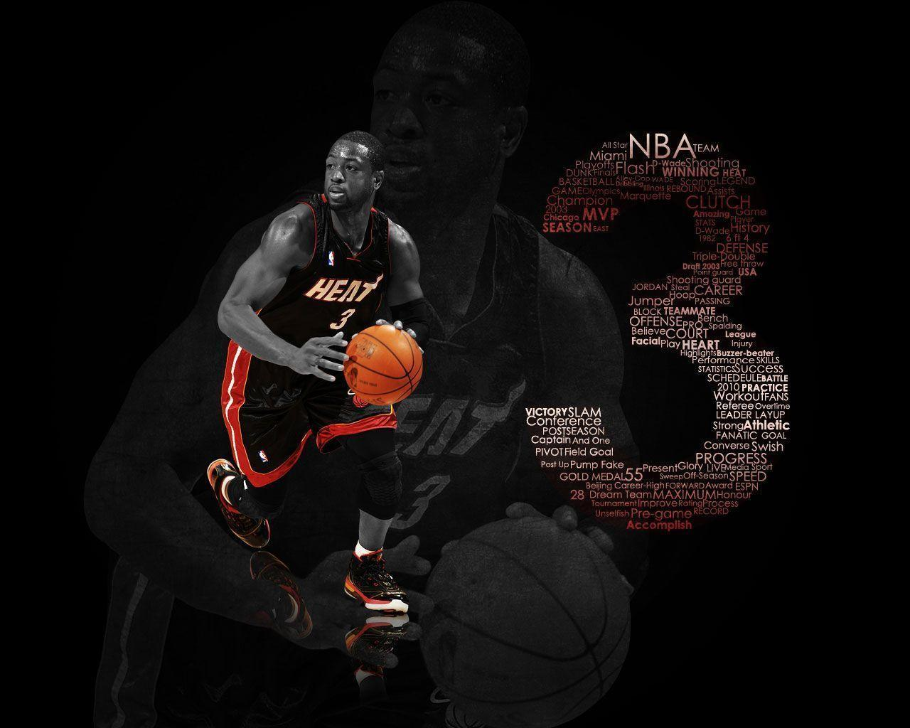 Dwyane Wade Wallpapers 101 194572 High Definition Wallpapers