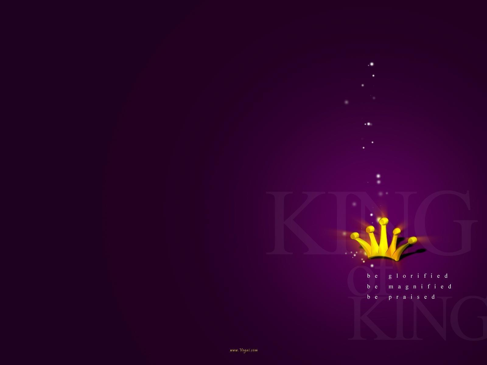 king of kings wallpapers wallpaper cave
