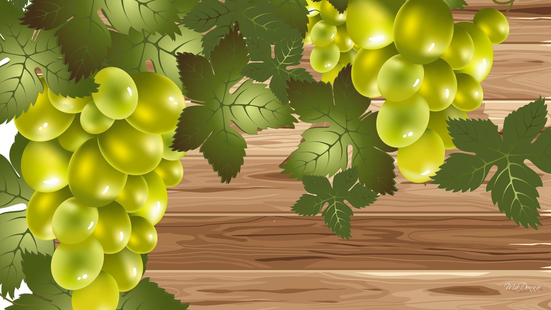 grapes wine hd wallpapers - photo #26