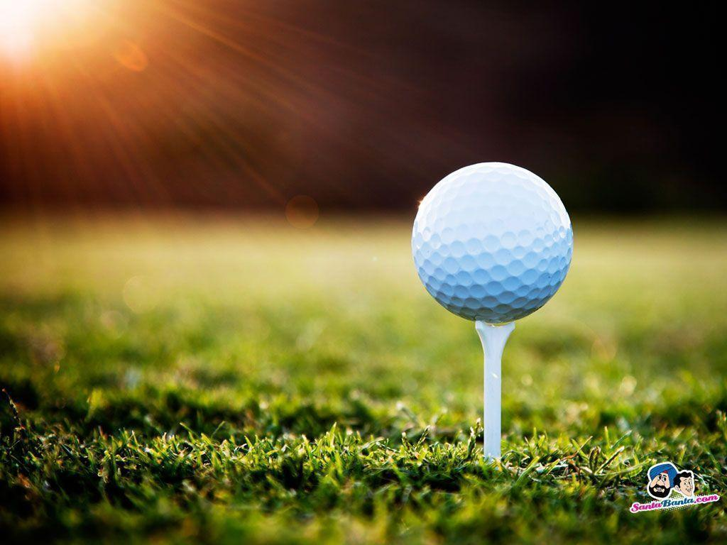 Golf Wallpaper | Golfer Wallpaper Hd | Guemblung.