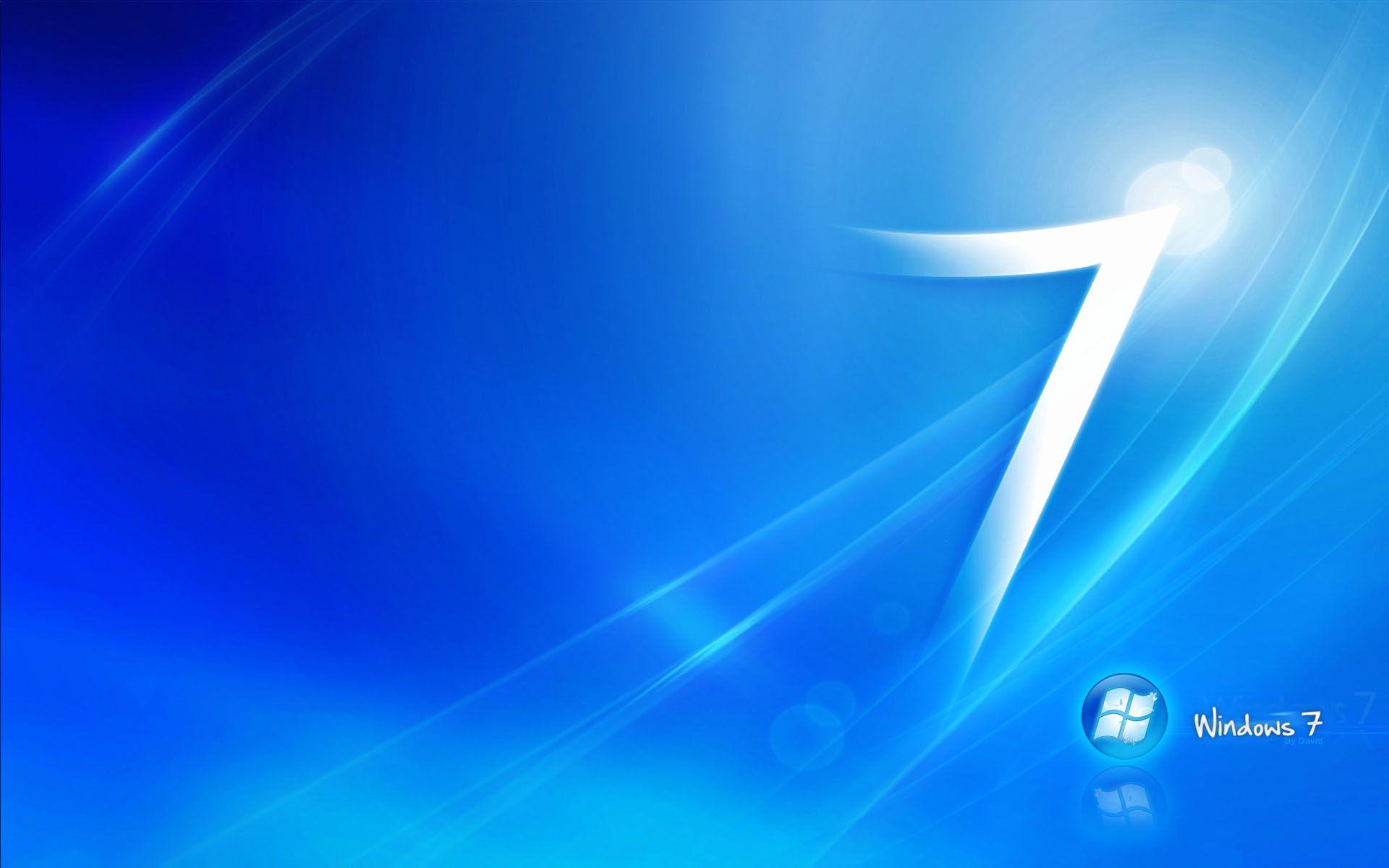 Windows 7 Wallpapers - Full HD wallpaper search - page 7