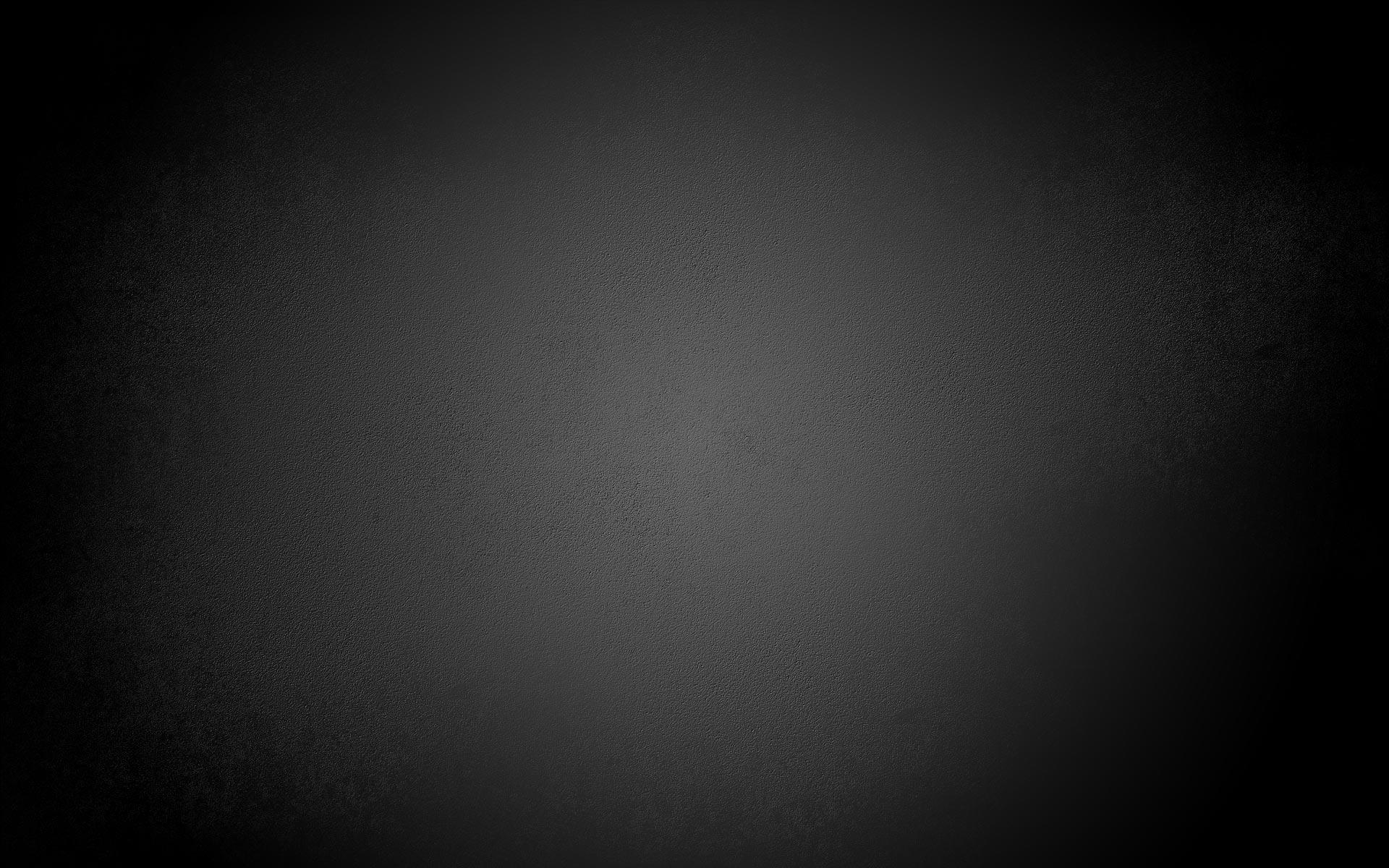 Black Abstract Backgrounds - Wallpaper Cave