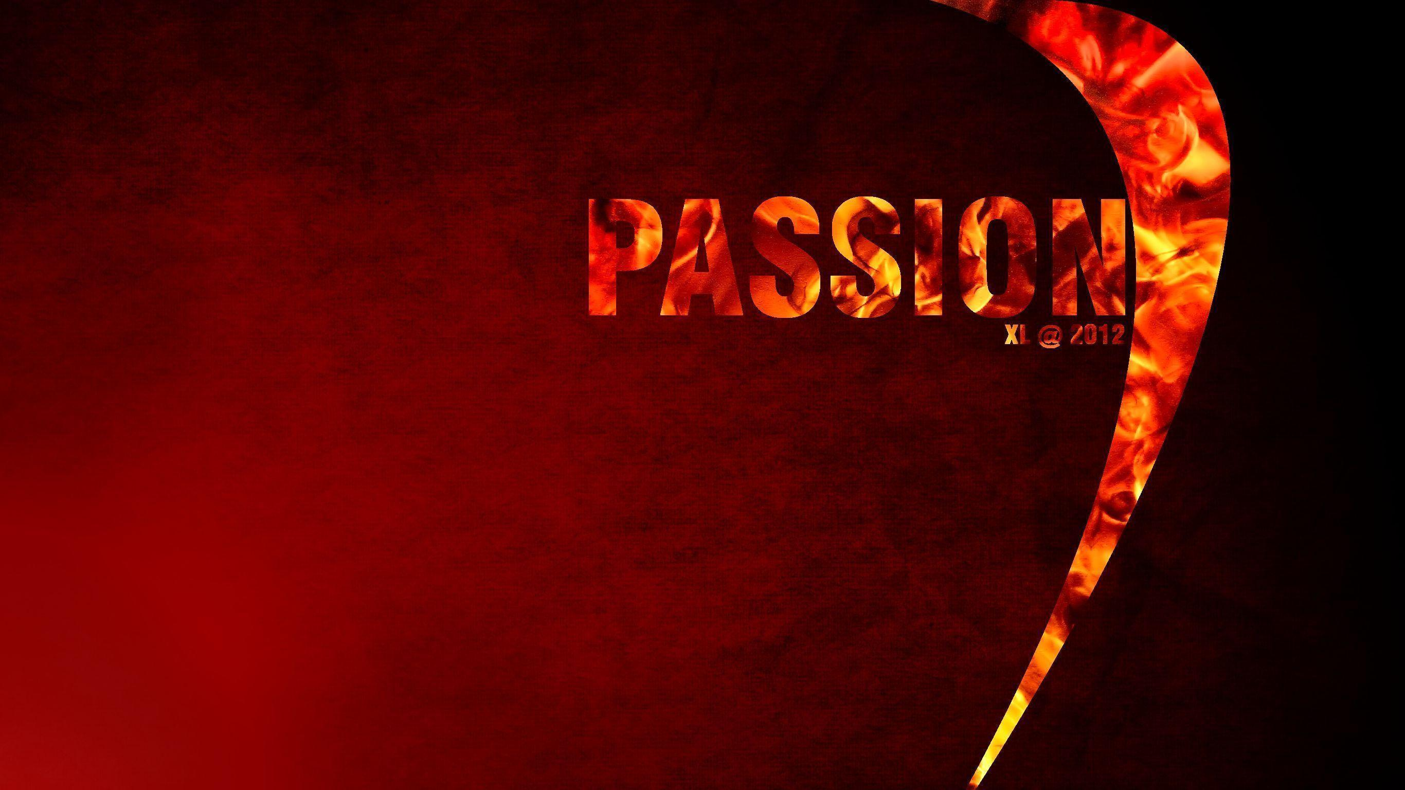 passion wallpaper forwallpapercom - photo #18