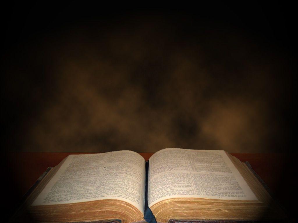 Extraordinary Open Bible Wallpaper 1024x768PX ~ Bible Wallpaper ...