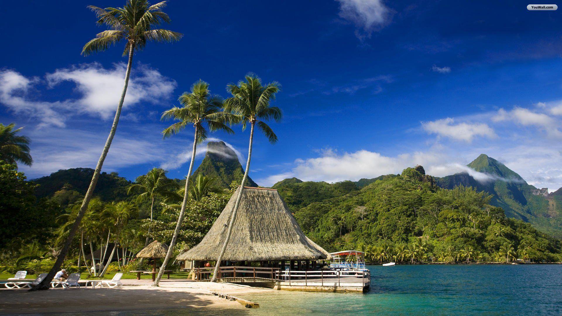 Word Travel HD Wallpapers - Tourist Destinations Desktop Backgrounds