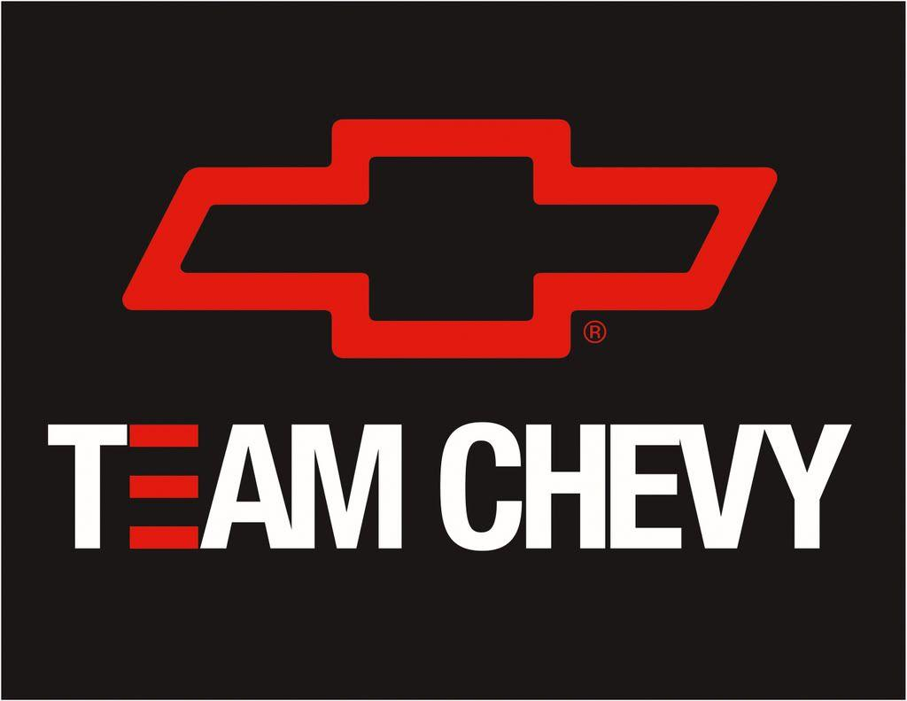 Chevy Logo 30 Backgrounds