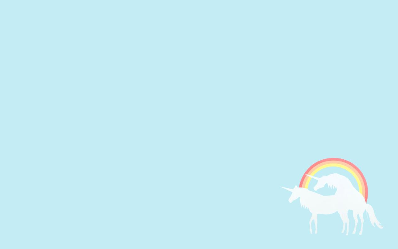Unicorns Wallpapers - Wallpaper Cave